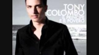 Tony Colombo - Ti Guardo Da Lontano (2011).Mp3