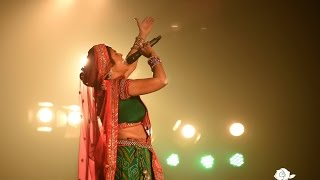 malini awasthi folk of india nakta traditional folk songs