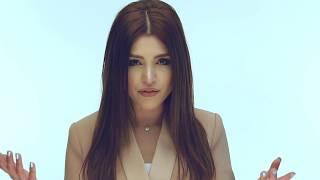 Полина Гагарина - Выше головы (cover by MISTY)