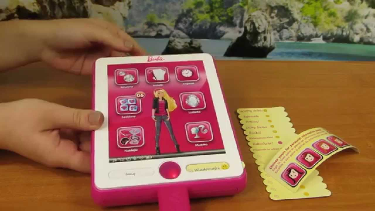 Popular Storage Organizer For Kids Toys Stockpile Basket