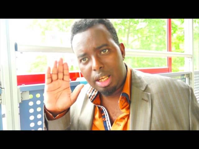 Sir culus Sixir Ethiopia ku aastay Somalia iyo Baaqa Quraan akhriska bisha Soon