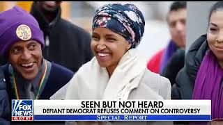 Special Report With Bret Baier 3 6 19 Breaking Fox