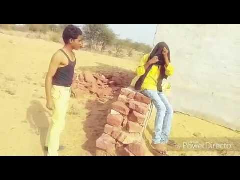 Marwadi funny video