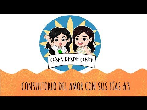 Consultório de Família - Amor Maduro e Amor Paixão from YouTube · Duration:  54 minutes 26 seconds
