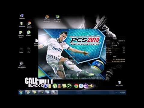 PES 2012 Jelen SuperLiga Patch by pes-serbiacom