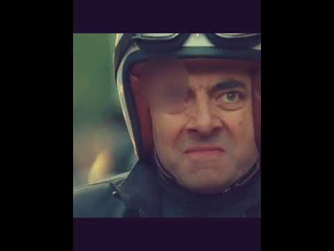 Mr. Bean whatsapp status||🎶🎶kiss for ever🎶🎶 ☺️☺️☺️☺️☺️☺️