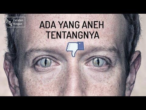 Sesuatu yang Aneh dengan Media Sosial ini... Mp3
