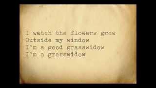 CocoRosie - Child Bride (Lyrics)