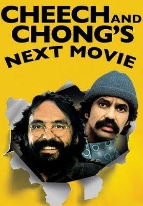 filme cheech chong dublado
