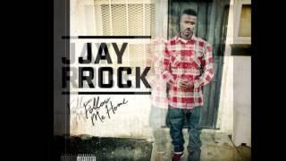 Jay Rock Ft Chris Brown Westside.mp3