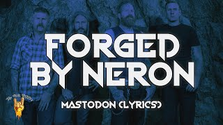 Play Forged By Neron