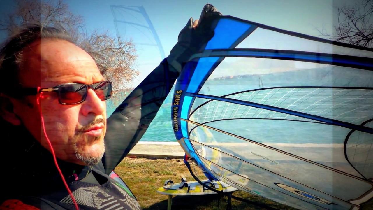 My SLIDESHOWS REMIX AR.L.W.C.VE. ALEX e MIKY RAVAGNAN Freeriding Venice Lagoon Italy 2013