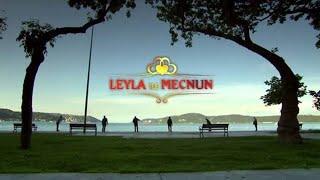 Leyla ile Mecnun 2. Bölüm #diziizle #film izle #sinemago #netflix
