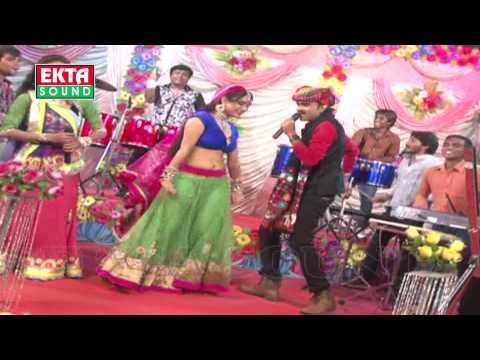 Maniyaro Aayo Ghar Na | DJ Maniyaro | Jignesh kaviraj | Gujarati