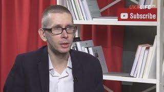 Николай Спиридонов  Украинская власть попытается контролировать НАБУ используя ГБР