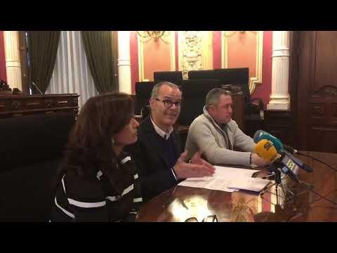 Valoración de Jesús Vázquez sobre el movimiento de Araújo a Ciudadanos