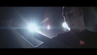 Ne Obliviscaris - Curator (Official Music Video)