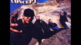 Main Concept - Genesis Exodus Main Concept (1998)
