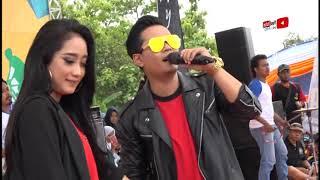 Download lagu KASTA CINTA Anisa Rahma Ft Andi KDi New Baraka MP3