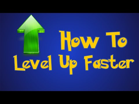 Pokemon Omega Ruby and Alpha Sapphire Tips: How To Level Up Faster