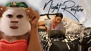 Baixar REAL Night Routine! | Get Un-Ready With Me 2018