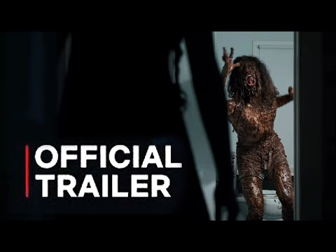 THE POOPOOGEIST (2021) | Official Trailer | Horror Movie HD