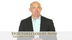 Stop Foreclosure Laredo | 800-925-0365 | Stop Laredo Foreclosure|78040|Avoid Foreclosure