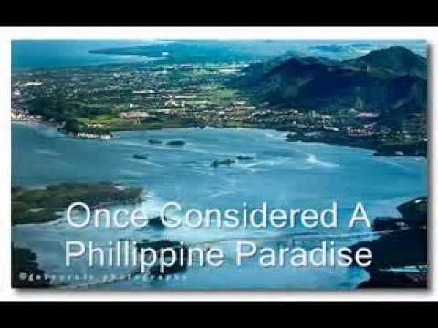 """STILL"" Tribute to Super Typhoon Yolanda Victims"