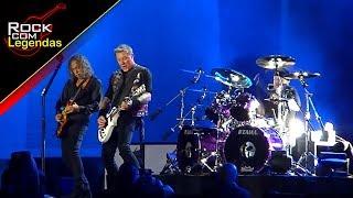 Metallica - Atlas, Rise! (Legendado) HD