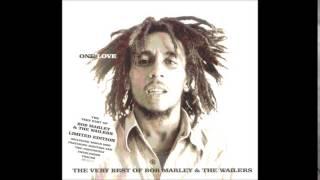 Bob Marley & The Wailers   Smile Jamaica