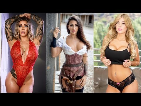 Top 5 Hottest Pakistani Pornstars 2019 from YouTube · Duration:  2 minutes 54 seconds