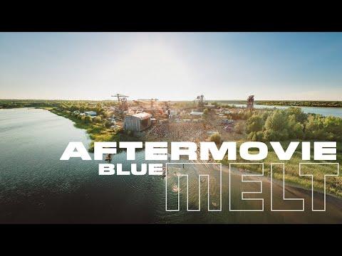 Melt 2018 | Official Aftermovie #2 (Melt Blue)