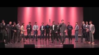 Jee Le Zaraa/Kabhi Jo Baadal Barse: Chai-Town Spring Show 2015