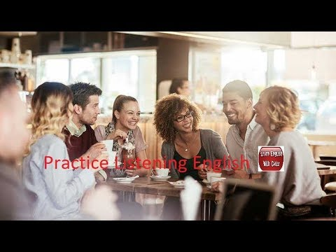 Download Learn English Conversation - Practice Listening English With Subtitles Part 10