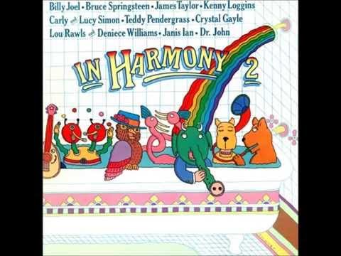 In Harmony 2  (FULL)