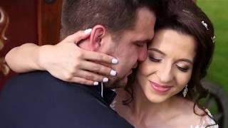 clip Georgiana &amp Sabin ,same day edit