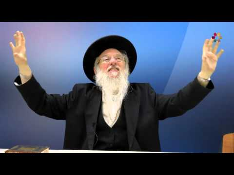Rabbi Dr. David Gottlieb - Jewish Philosophy: Absolute Values