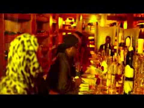 Future- Honest (official video) - YouTube