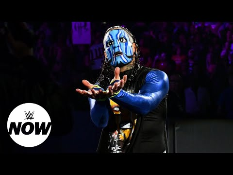 5 things you need to know before tonight's SmackDown LIVE: Dec. 25, 2018
