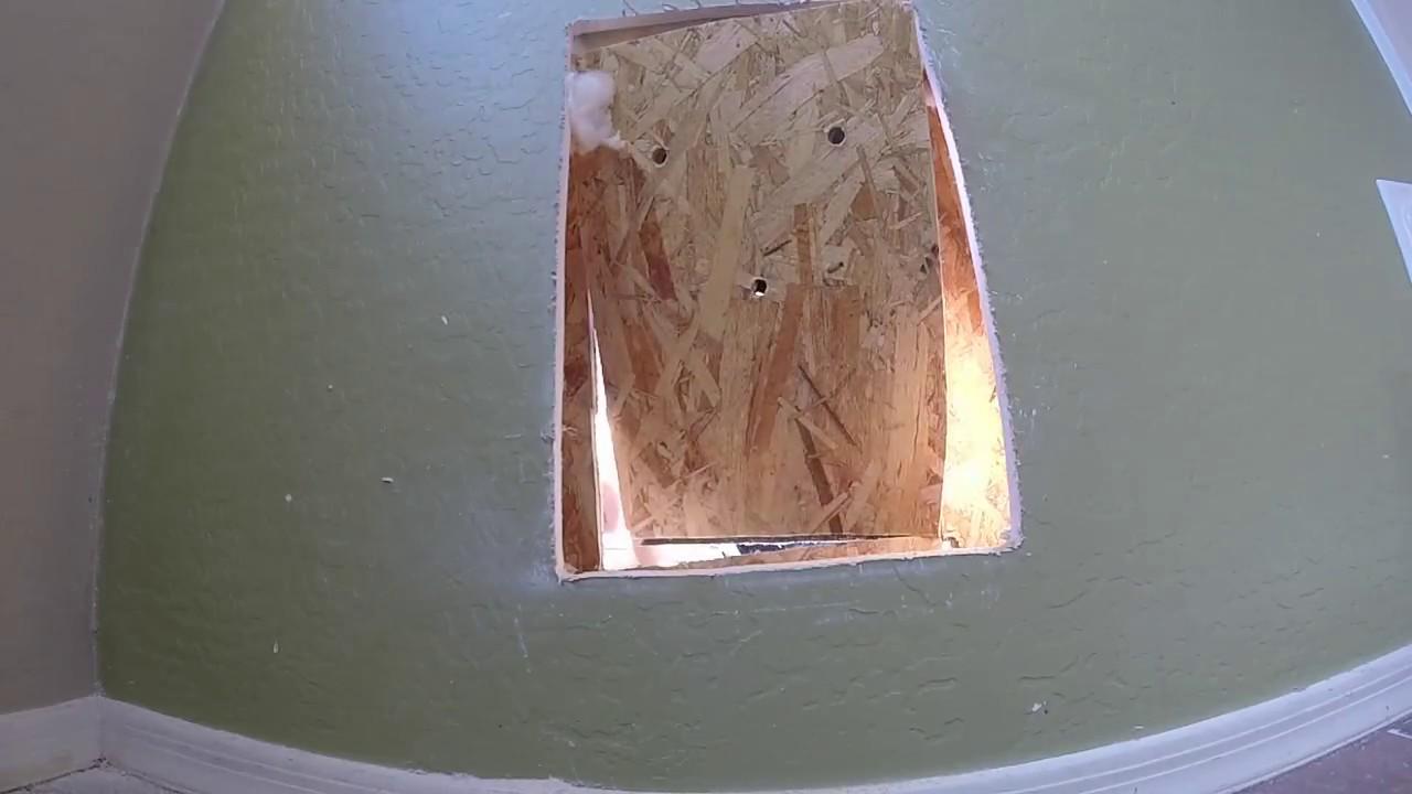 beautiful for dog insert sliding doors petsmart of designs glass pet door