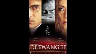 Download Pyar Se Pyare Tum Ho - Deewangee (2002) - Full Song MP3 song and Music Video