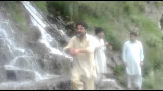 karim abad tour to chitral
