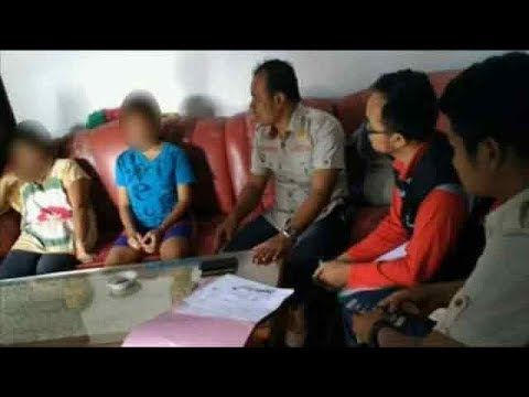 www.pojokpitu.com : Hah..Siswa SD Hamili Siswi SMP di Tulungagung thumbnail