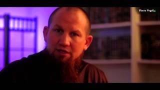Muhammad zwang niemanden zum Islam! (1/3) - Pierre Vogel