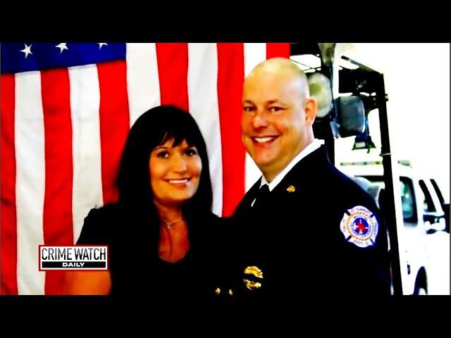UNSOLVED: Louisiana's Nanette Krentel case