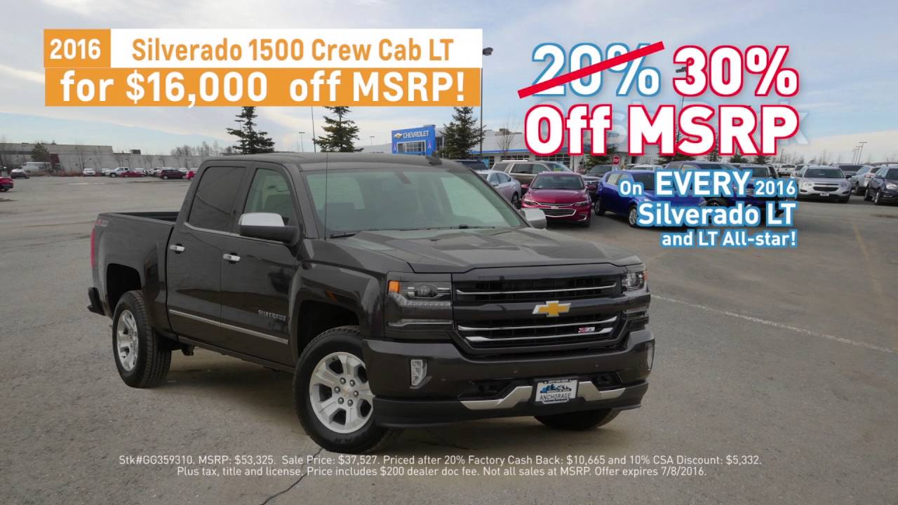 30-off-msrp-at-chevy-of-south-anchorage