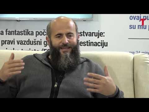 Muamer Zukorlić o zabrani Gorskog vijenca