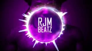 "(FREE) Trap Party Anthem Type Beat - ""Cash Money' Hip-Hop Rap Instrumental (Prod Cardavix Beats)"