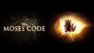 The Moses Code - Official Trailer