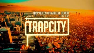 Download Tubidy desi Fetty Wap   Trap Queen Crankdat Remix